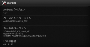 2013-01-25 16.26.24