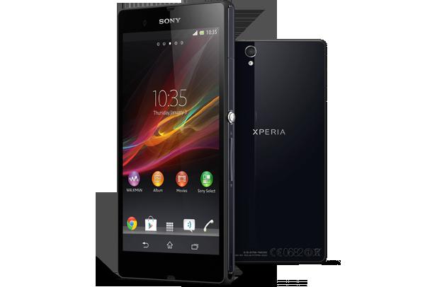 xperia-z-black-1240x840