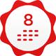 SOLカレンダー_icon