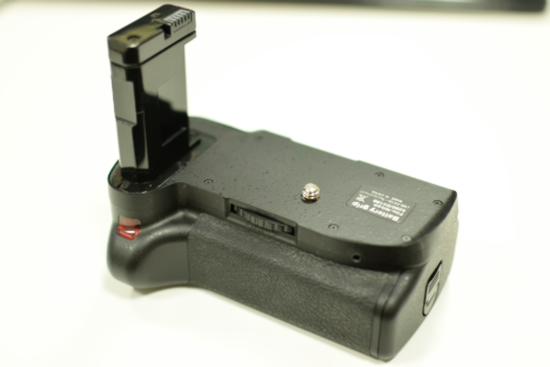 D5300バッテリーグリップ (3)