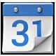 Googleカレンダー_icon