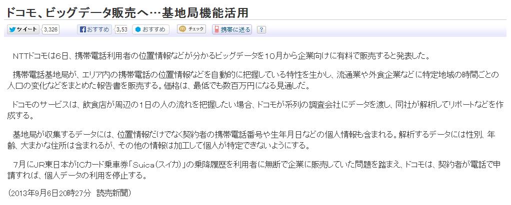 読売ニュース参照