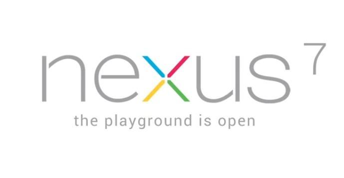 nexus7-logo